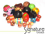wooden-beads---categorytb.jpg
